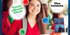 Teen ebook club Apr2021 website.png