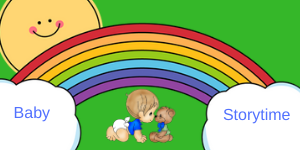 Baby storytime 300x150.png