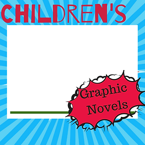 Children's Graphic Novels Collection (1).png