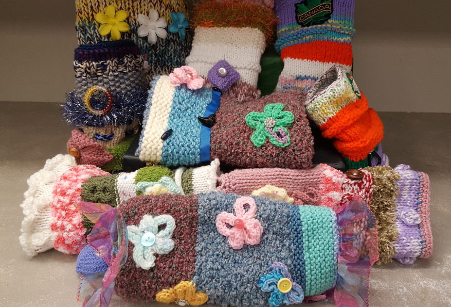 Therapeutic Muffs (1).jpg