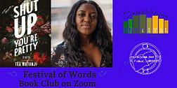 Words Book Club Jun2021 Website.png