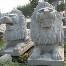Granite-Marble-Stone-Fountain-Carving-Li