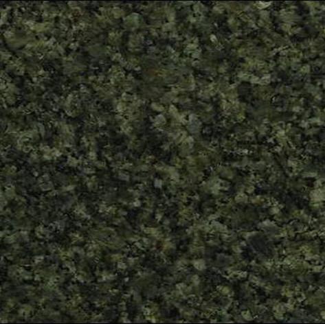Australian Green