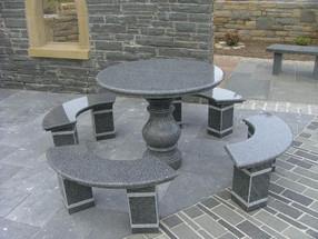 granite-garden-furniture-500x500.jpg