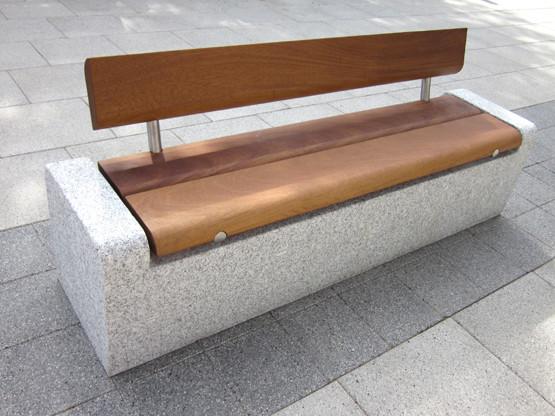 products-basic-inset-granite-bench-1.jpg
