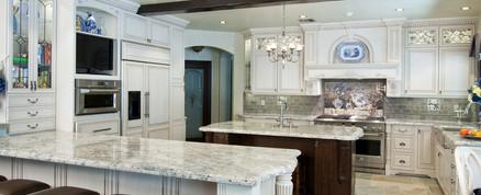 custom-kitchen-remodeling-in-santa-monic