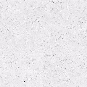 starlight-white-quartz-stone.jpg