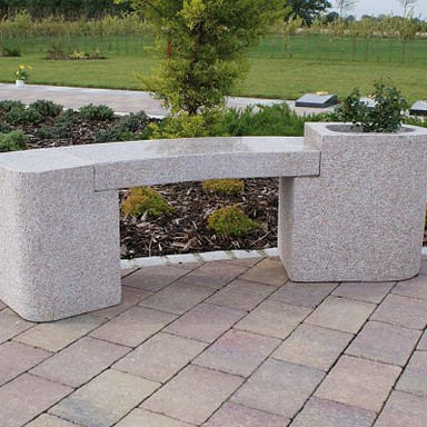 planter-bench-in-situ-w400h400.jpg