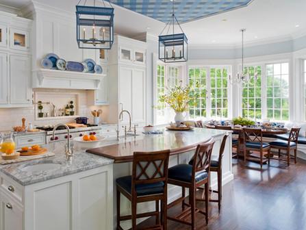 kitchen-island-granite-home-designs-1400