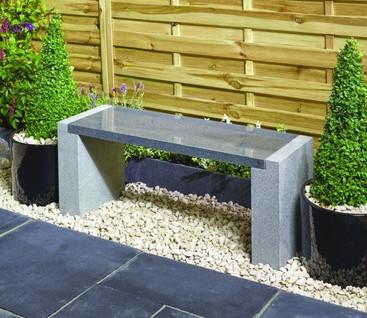 kelkay-roma-granite-bench-55a8ff0b22e5a7