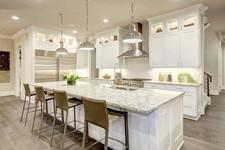 Granite-Countertop-Trends--1170x780.jpg