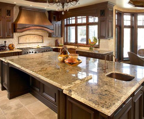 How-Granite-Tops-for-Kitchens-Can-Greatl
