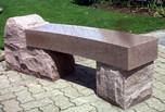 ZF06-Bench.jpg
