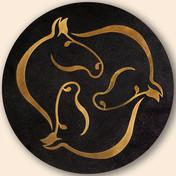 Horse Medallion.jpg