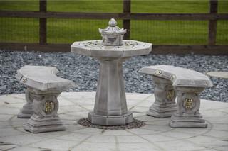 Stone-Garden-Bench-Seat.jpg