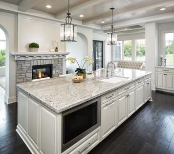 White-Granite-Countertops-Design.jpg
