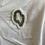 Thumbnail: Tee shirt GOLD and SILVER