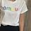Thumbnail: Tee-shirt AMOUR
