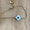 Thumbnail: Bracelet IRMA