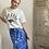 Thumbnail: Tee- shirt TINA