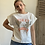 Thumbnail: Tee-shirt MONICA