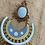 Thumbnail: Azur