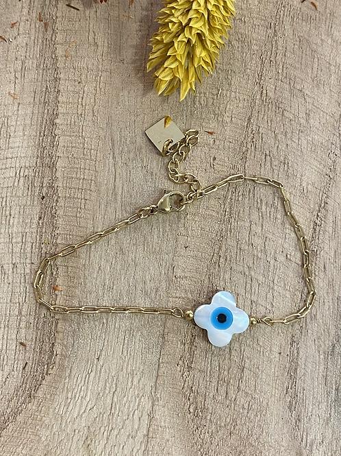 Bracelet IRMA