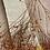 Thumbnail: Ceinture élastique