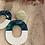Thumbnail: Coconut vert