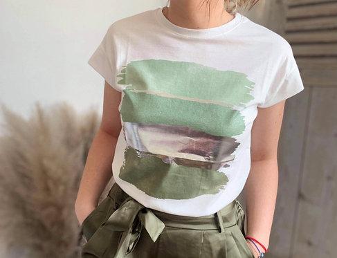 Tee shirt  PABLO
