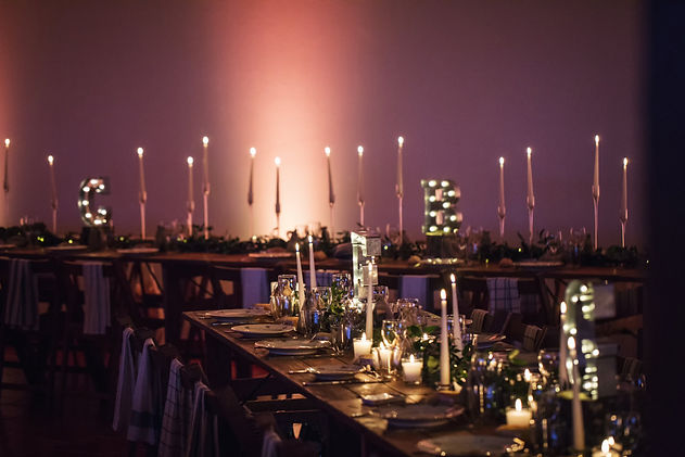 carrerougeevenement-wedding-table-arcang