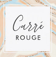 LOGO CARRE ROUGE.jpg
