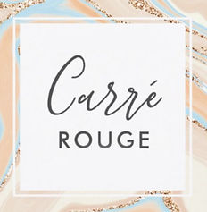 LOGO CARRE ROUGE.jpg