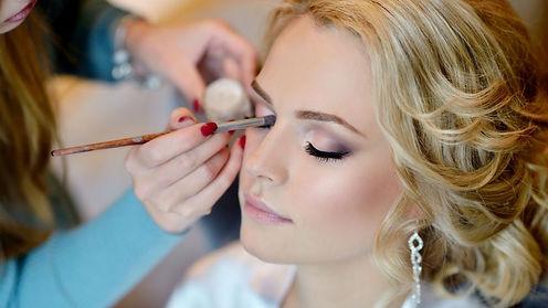 Quel-maquillage-pour-son-mariage-2.jpg