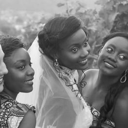 Projet mariage Kenya.mp4
