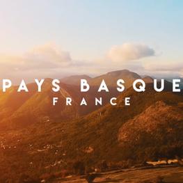 pays basque teaser.mp4