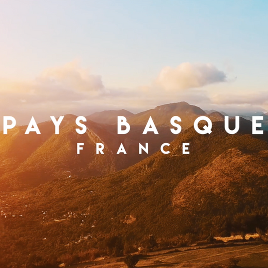pays basque teaser.mp4