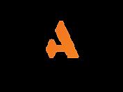 Abundo Logo Sunet A Black Name_edited.pn