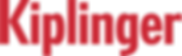 Kiplinger Logo.png