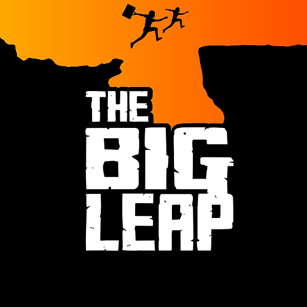 The Big Leap Logo PNG.png