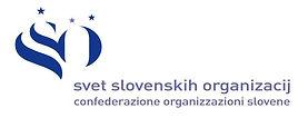SSO logo.jpg