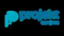 projekt DEF logo color RGB_modificato.pn