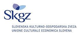 SKGZ - logotip DEF.jpg