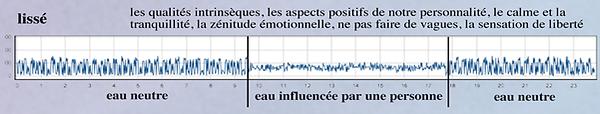 mesurer_pic 4.png