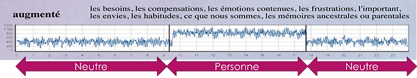 mesurer_pic 2.png