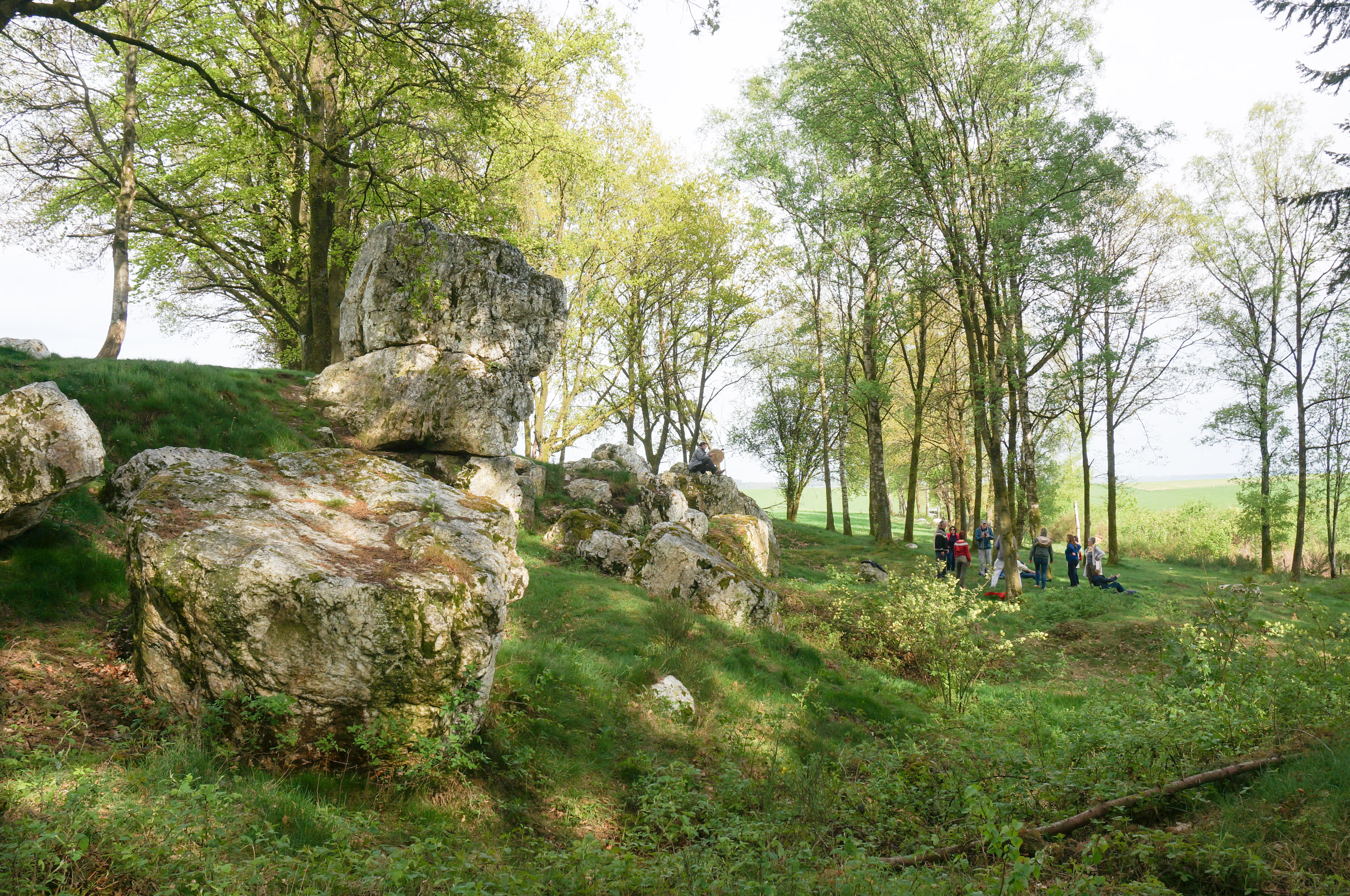 20180431_Stage_Ardenne-Sacree-157