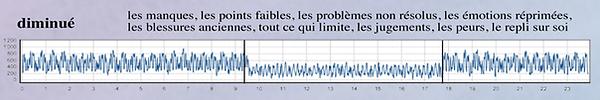 mesurer_pic 3.png