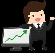 gestão-de-compras-Plano-de-Ação-01.png