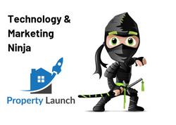 Technology & Marketing Ninja