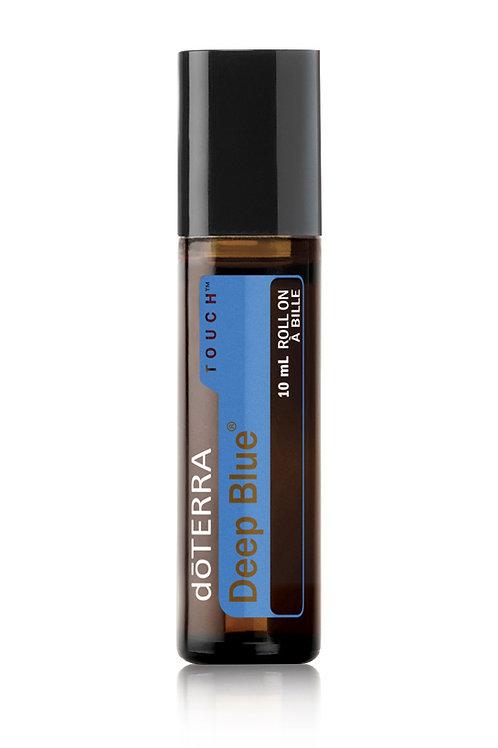dōTERRA Touch® Deep Blue®  Mélange Apaisant